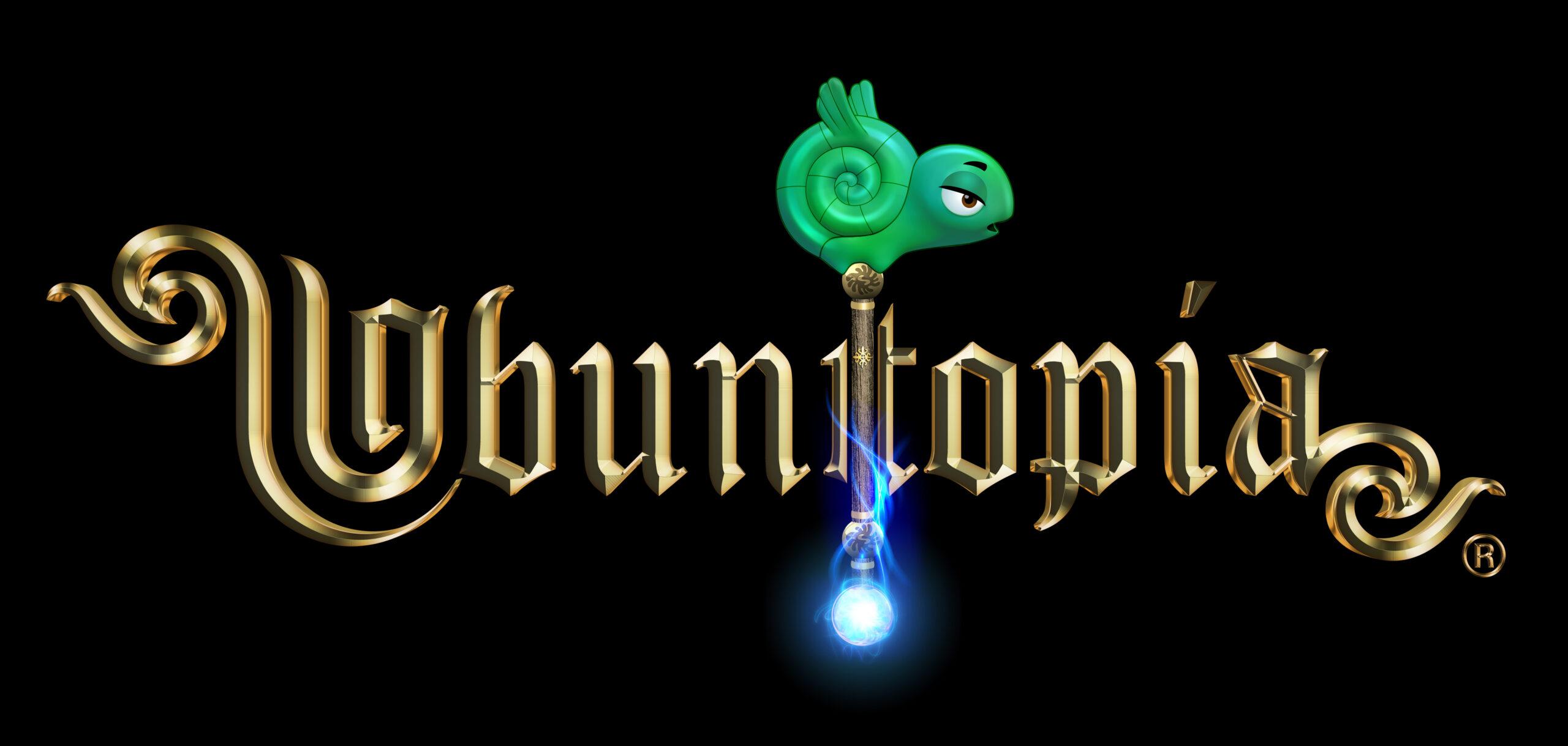 Lyungo als logo