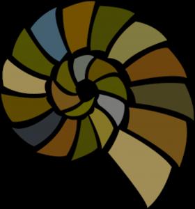 Nautilus model GreenDreamCompany