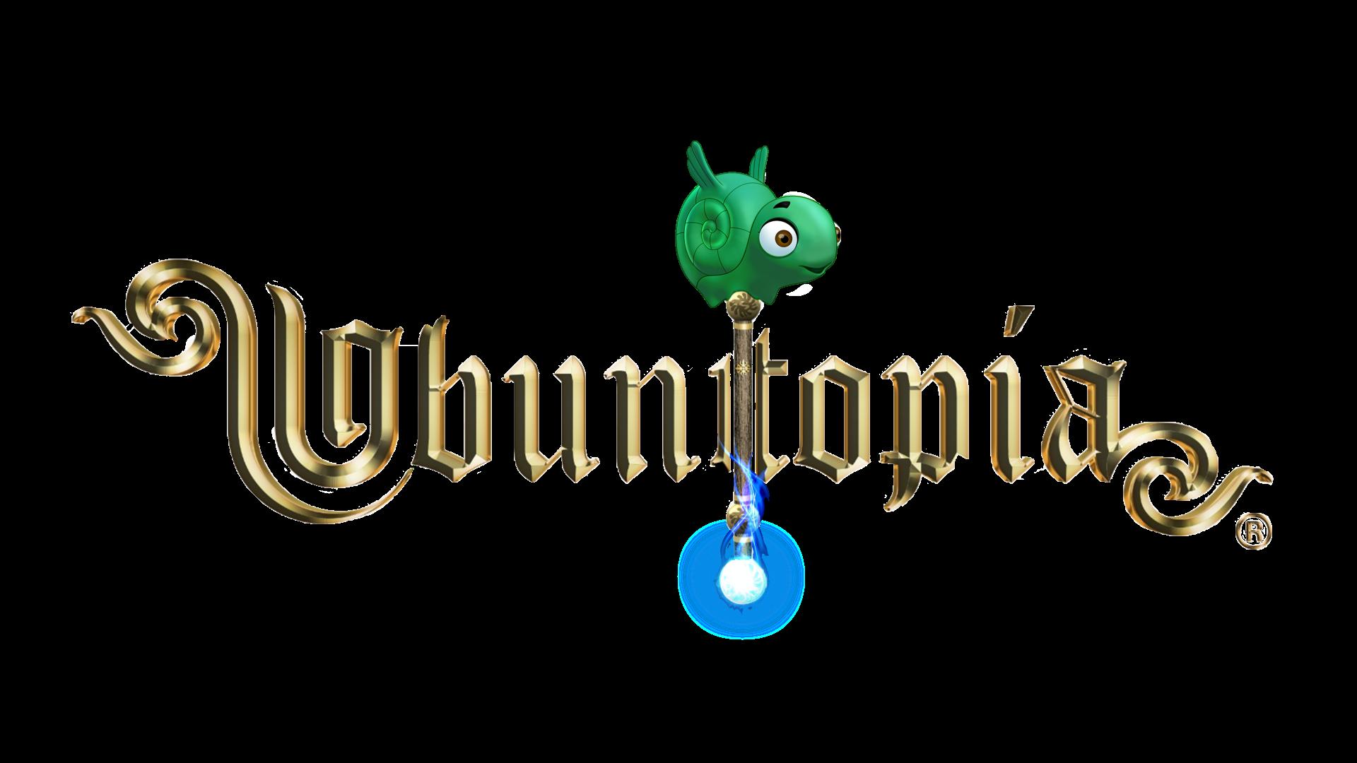 Ubuntopia – Creating Cultural Family Edutainment in a magical way…