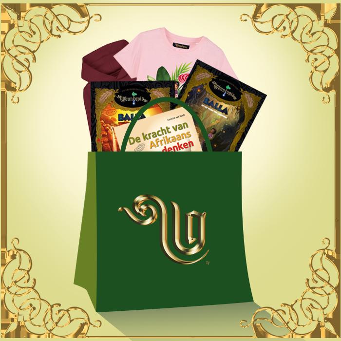 Ubuntopia-souvenirs